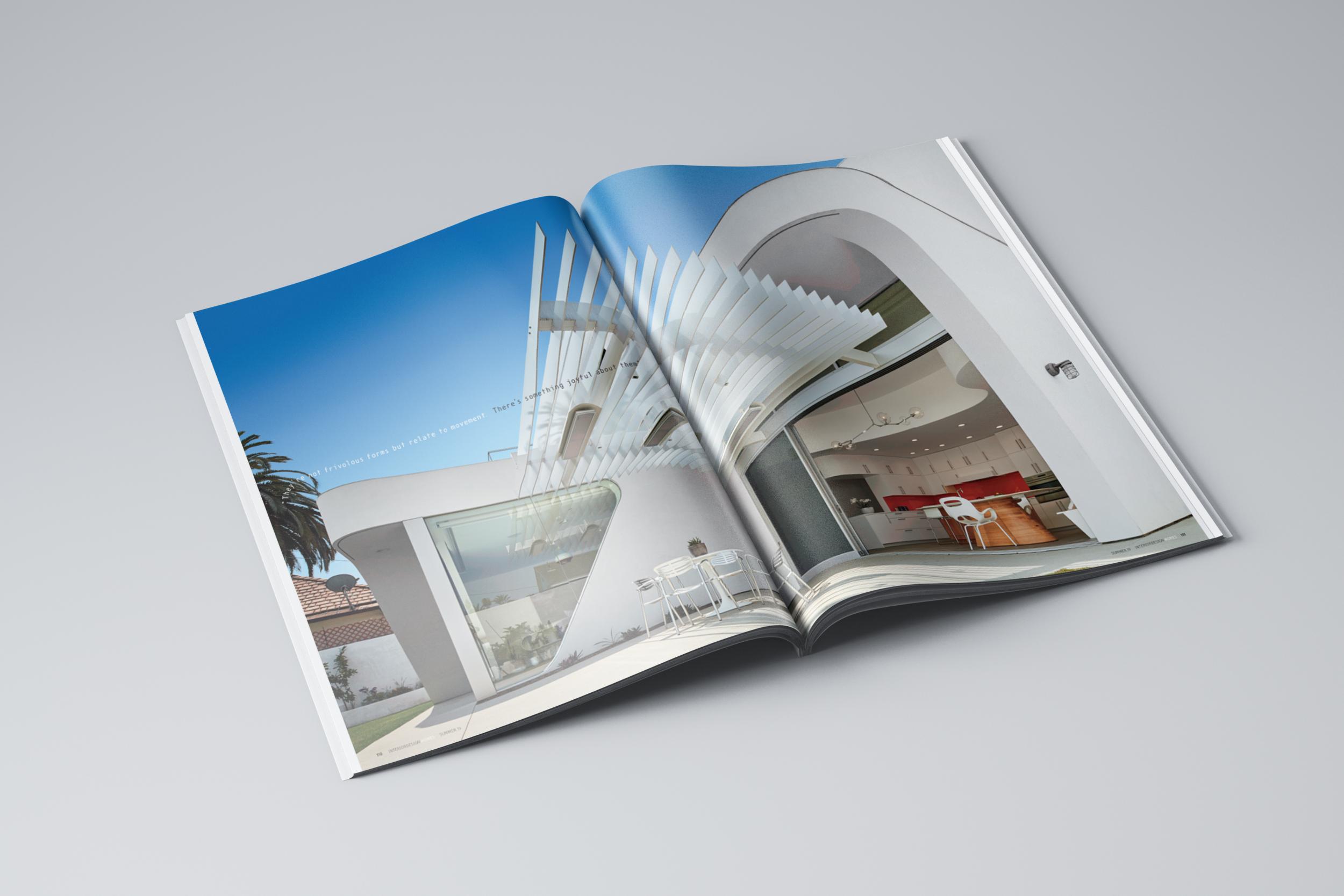2019_ID Casa Namorada_Magazine Spread 3.png