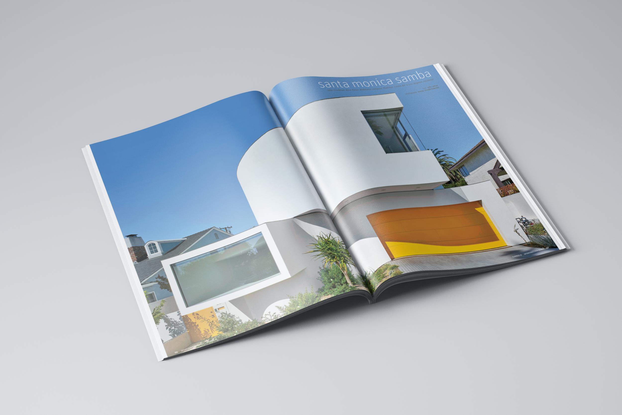 2019_ID Casa Namorada_Magazine Spread 1.png
