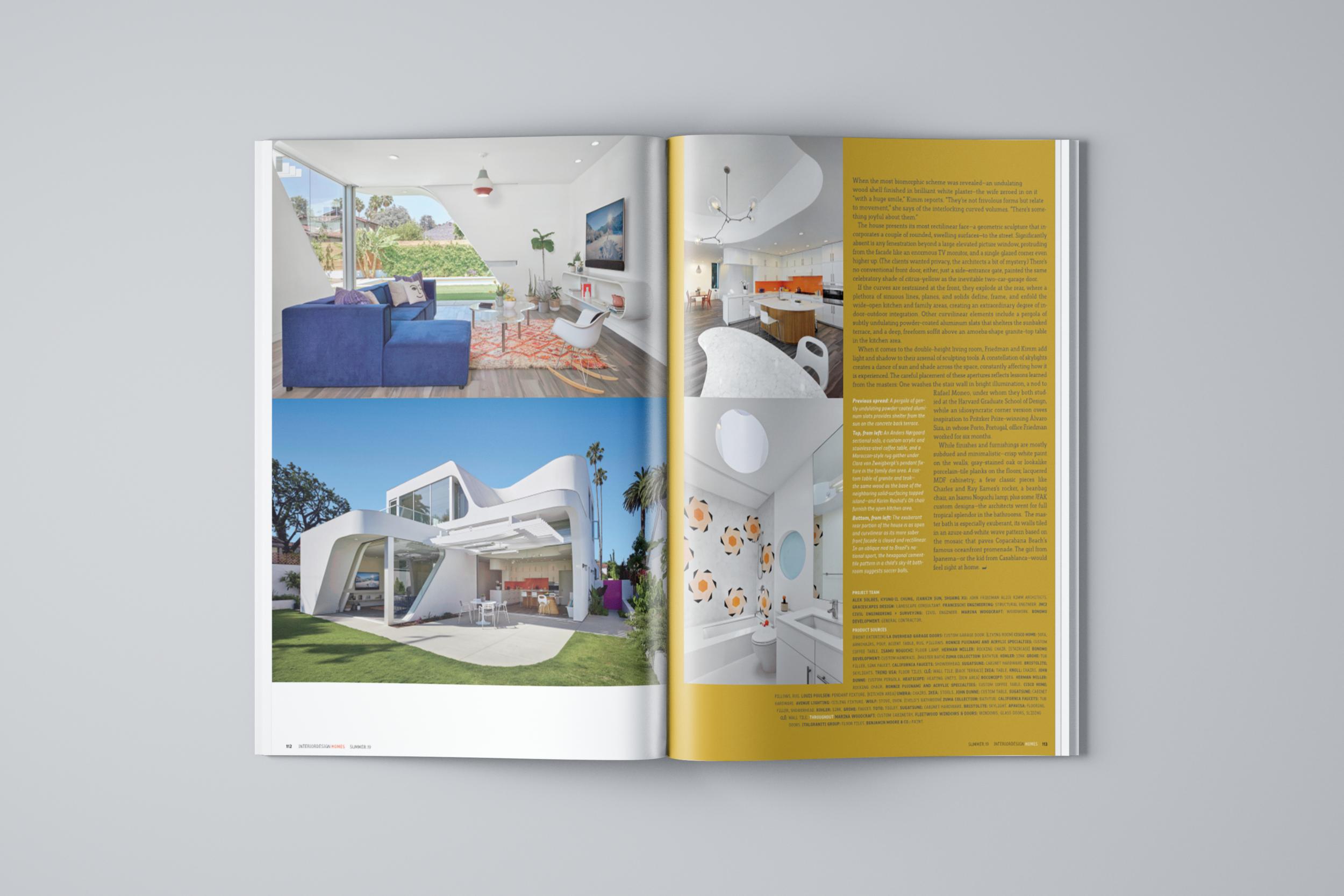 2019_ID Casa Namorada_Magazine Spread 4.png