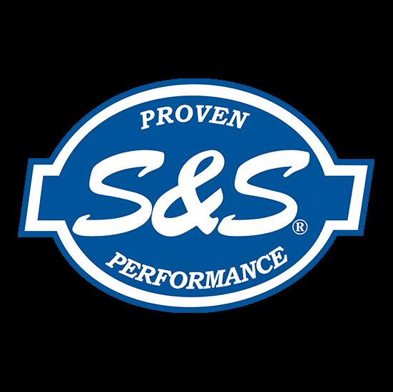 site-logo-badge.png