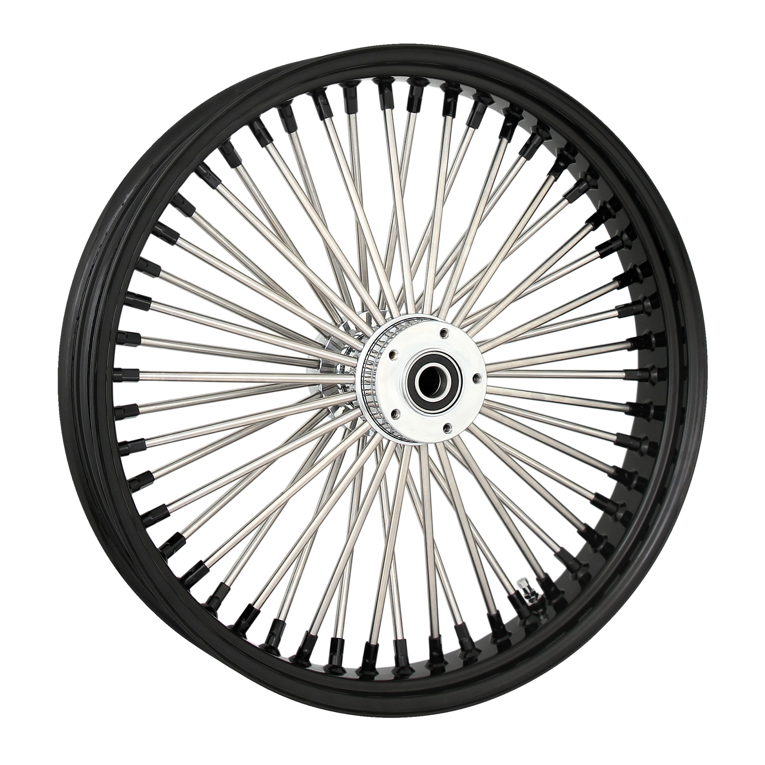 """Big Daddy - Step Lip option available 16"""" - 21"""" wheel"""