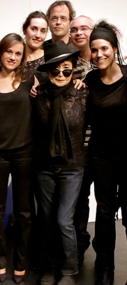 foto con Yoko Ono.jpg