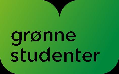Grønne-studenter.png