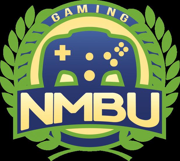 nmbu2-619x555.png
