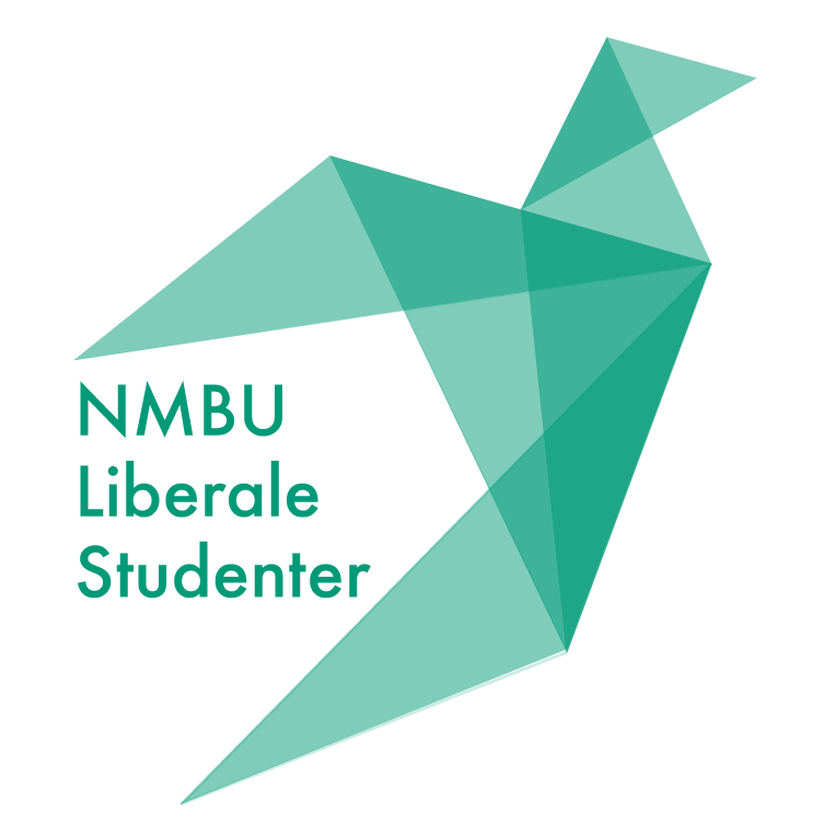 nmbuliberale.png