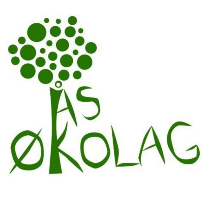 Ås økolag logo.JPG