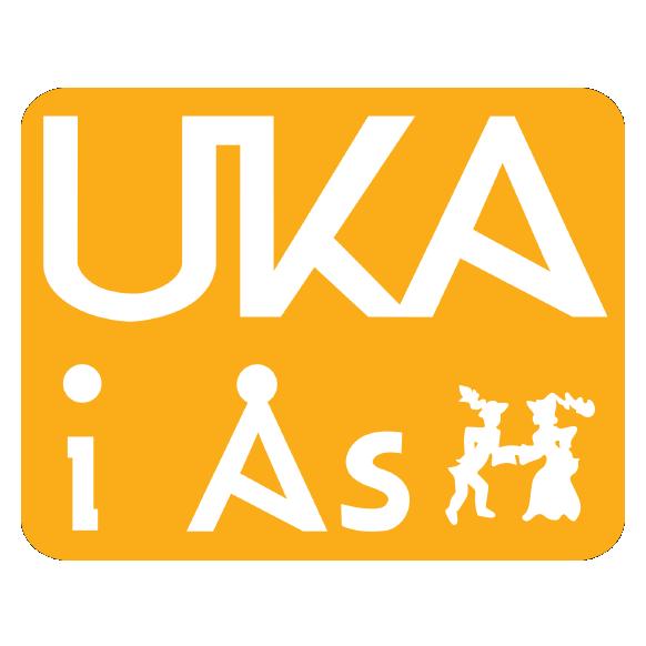 Logo UTEN ÅR.png