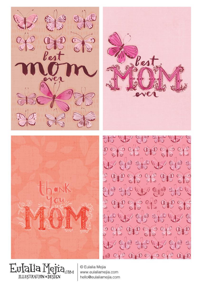 Mother-Day.jpg