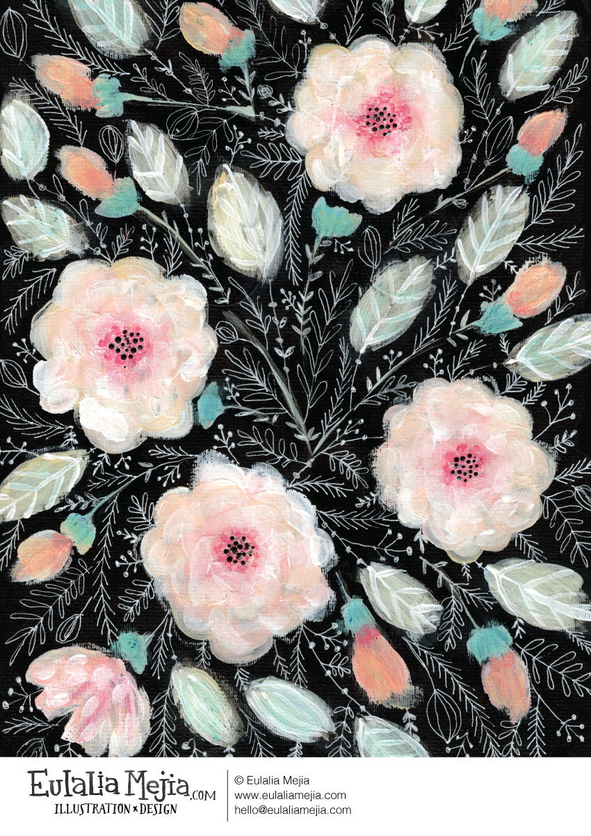 Black-Flowers.jpg