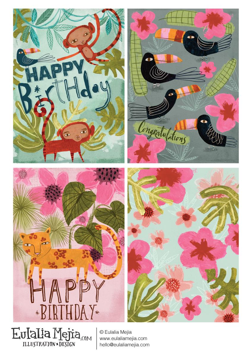 Jungle-Animal-Cards.jpg