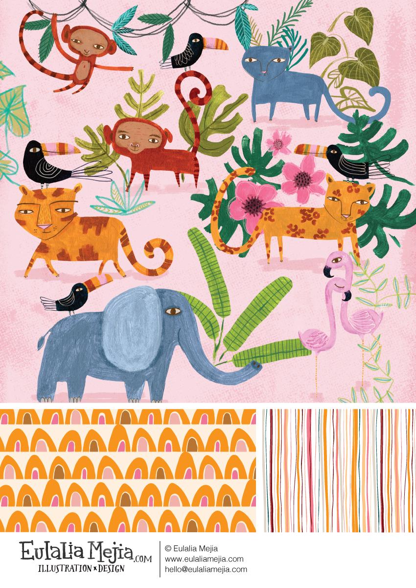 Jungle-animals.jpg