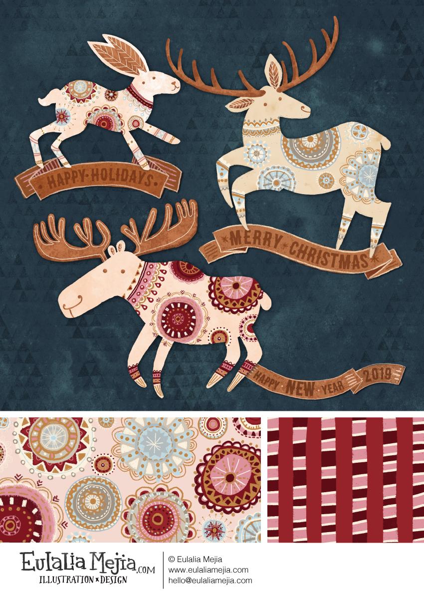 Forest-animals.jpg