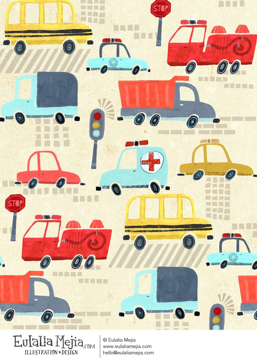WorkingCars.jpg