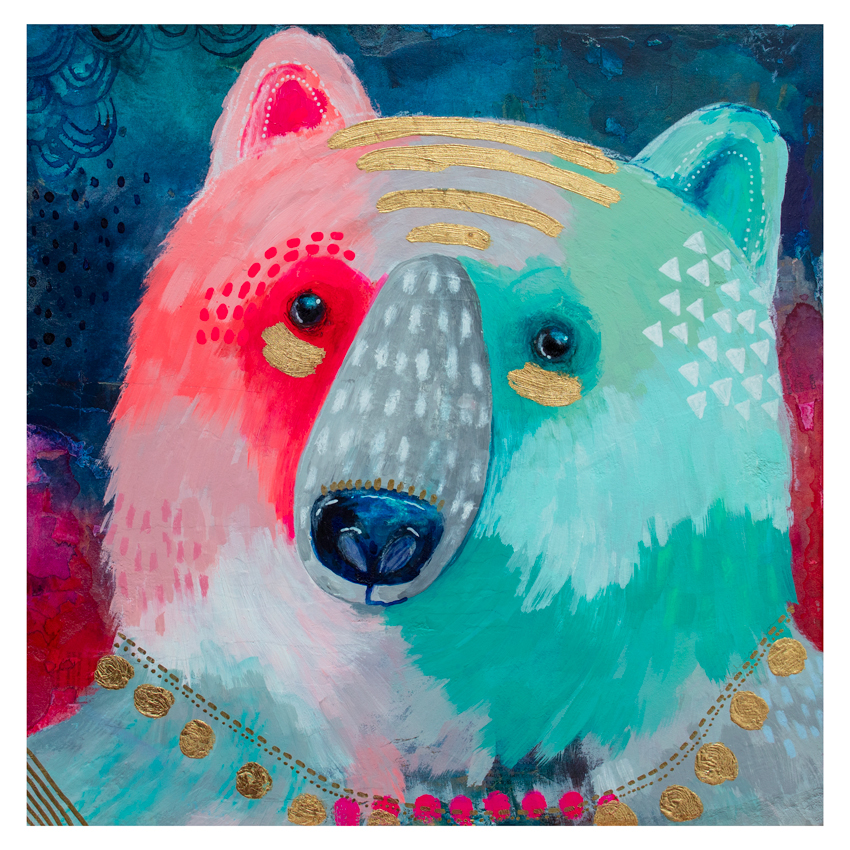 BiPolar-Bear-SHOP.jpg