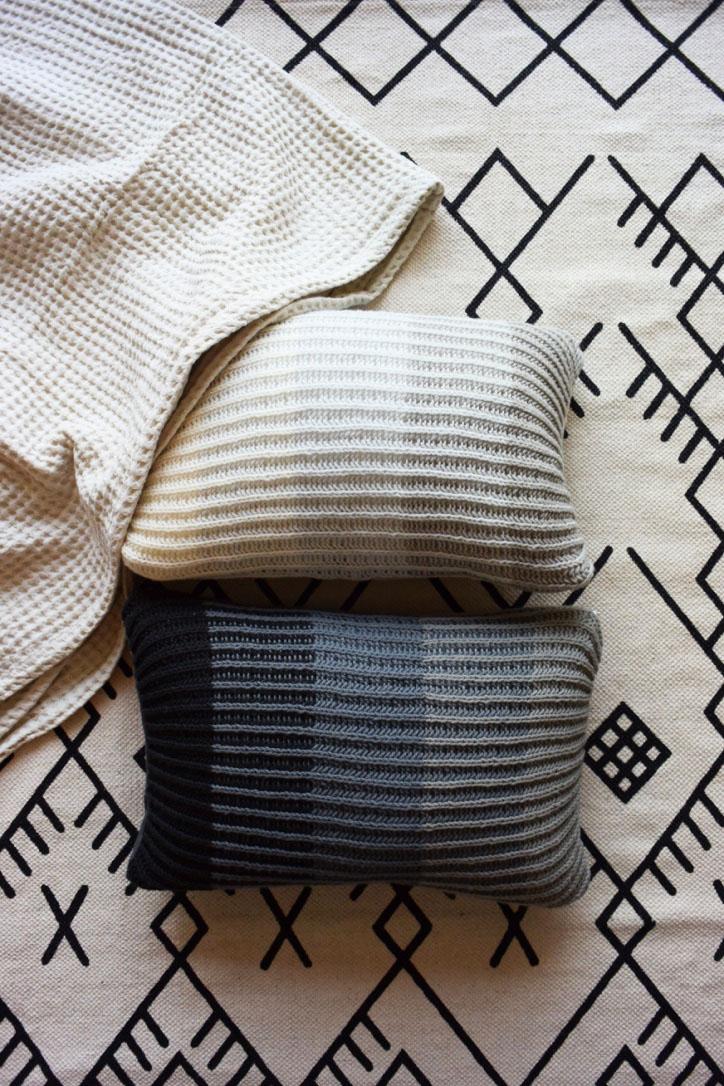 USE Freesia Fibers ombre brioche pillow.jpg