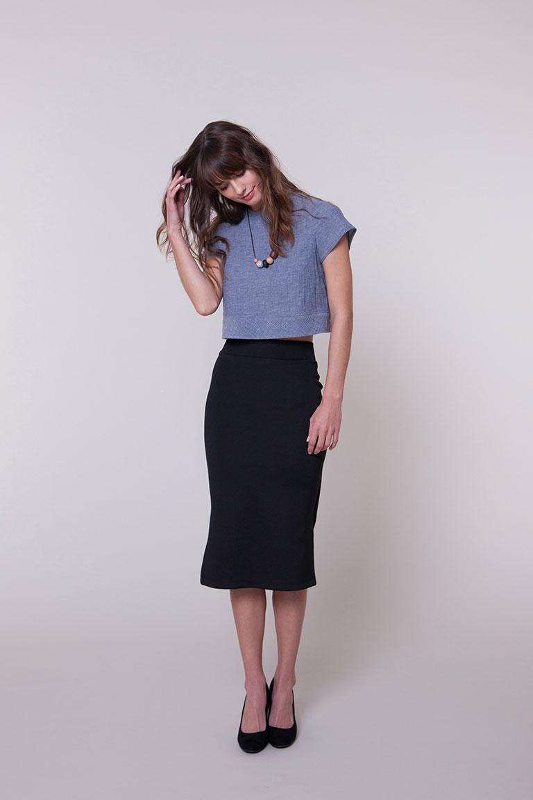 margo skirt.jpg
