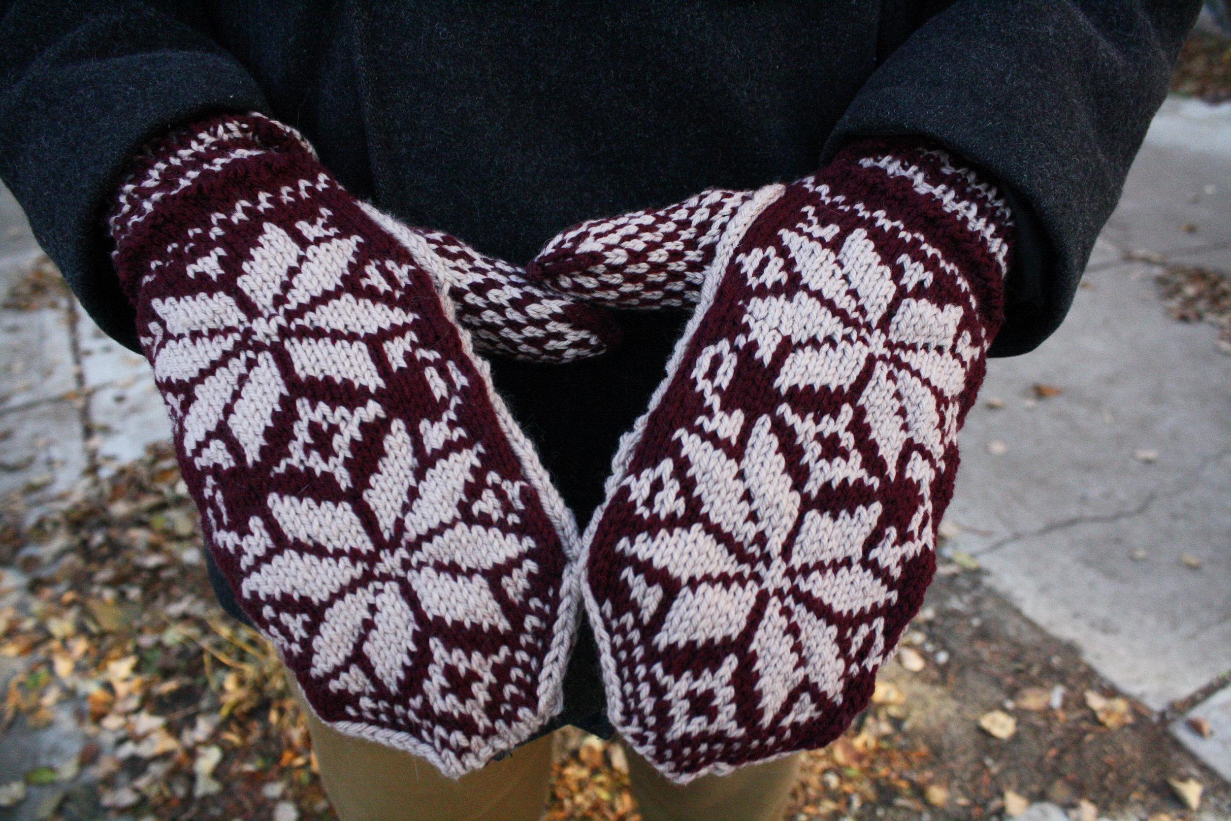 snowflake close up.jpg