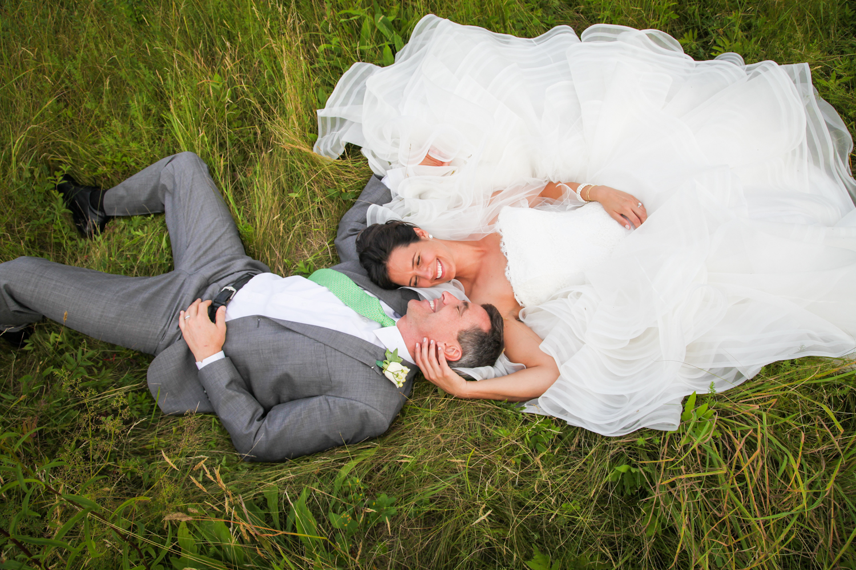 Wedding+(51+of+56).jpg