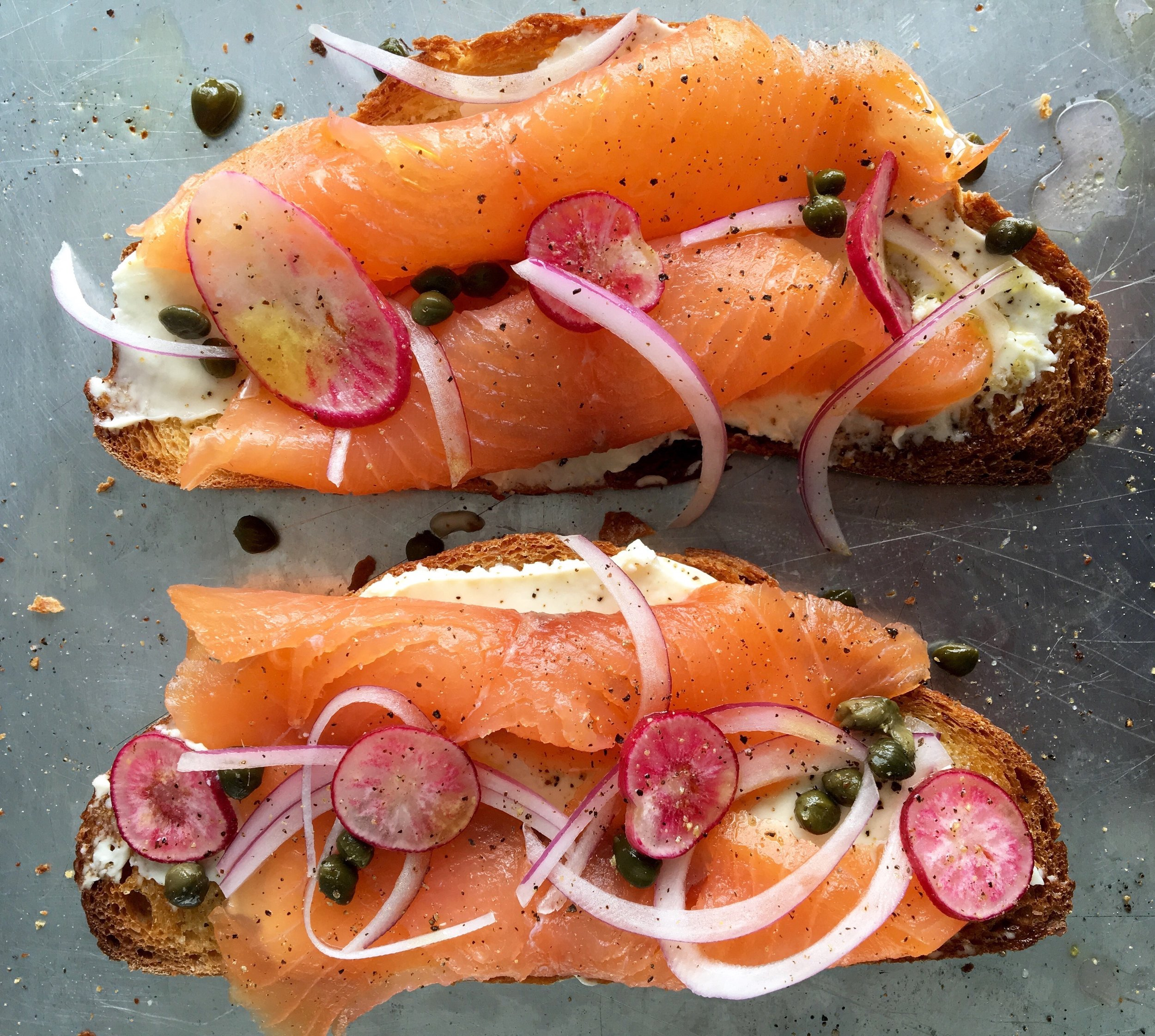 smoked_salmon_toast.jpg