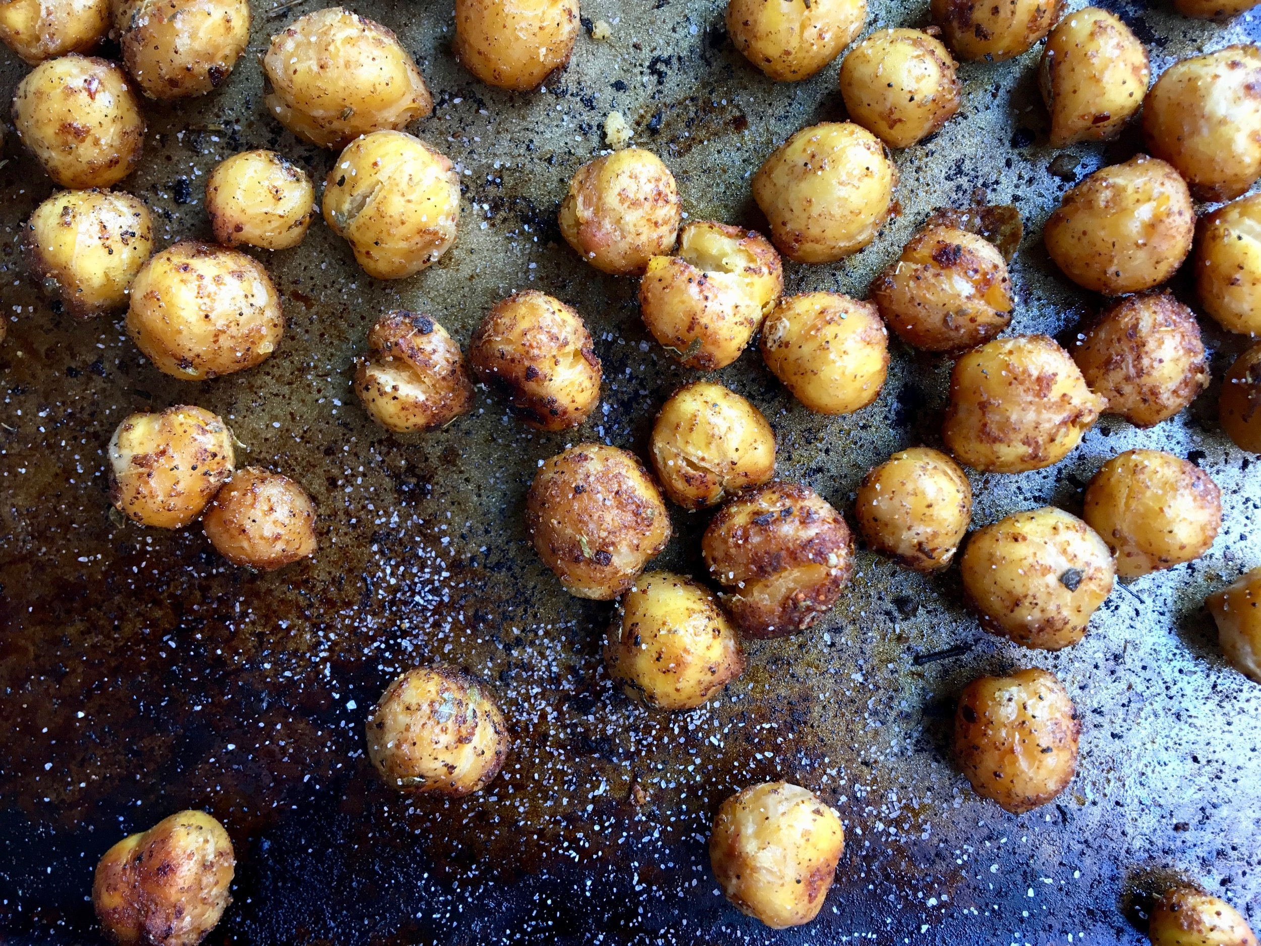 chickpeas_roasted.jpg