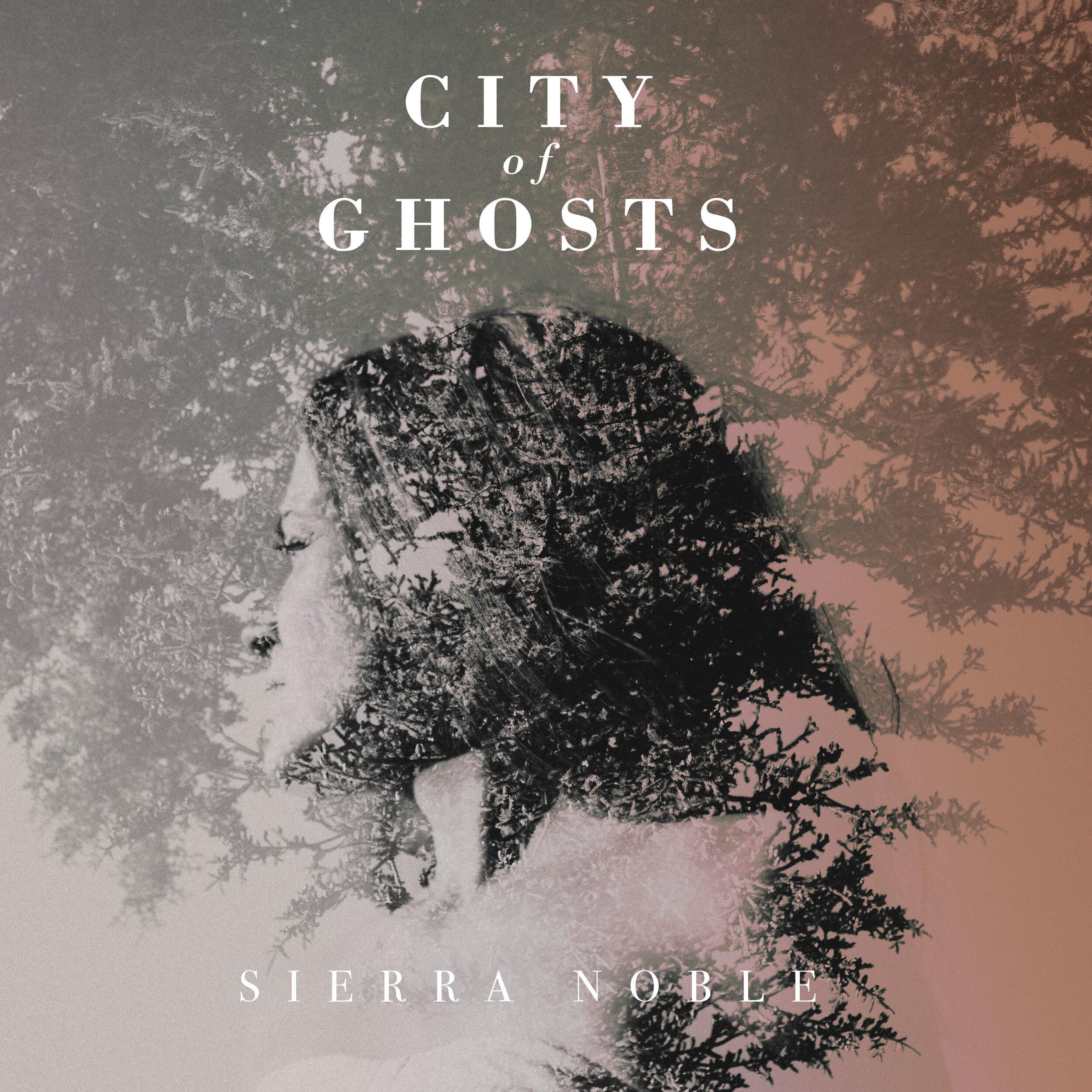 Sierra Noble City of Ghosts Cover copy.jpg