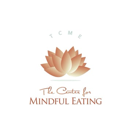 Web resource: The Center for Mindful Eating