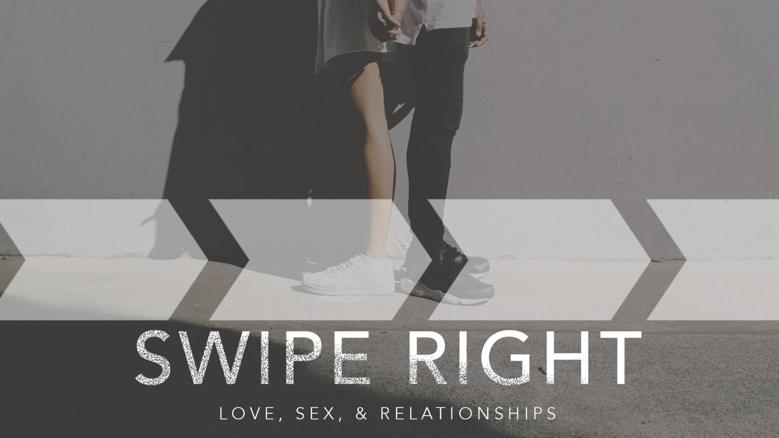 Swipe Right (1).png