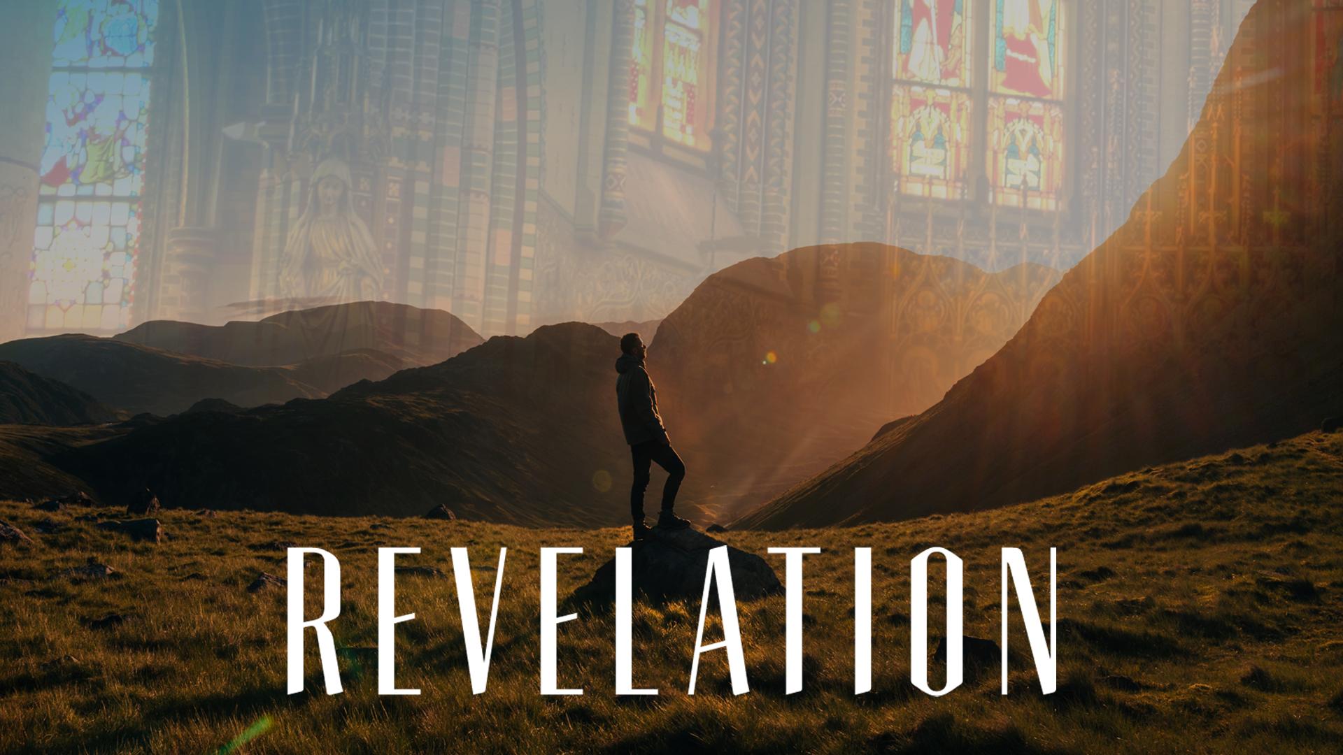 Revelation2.png