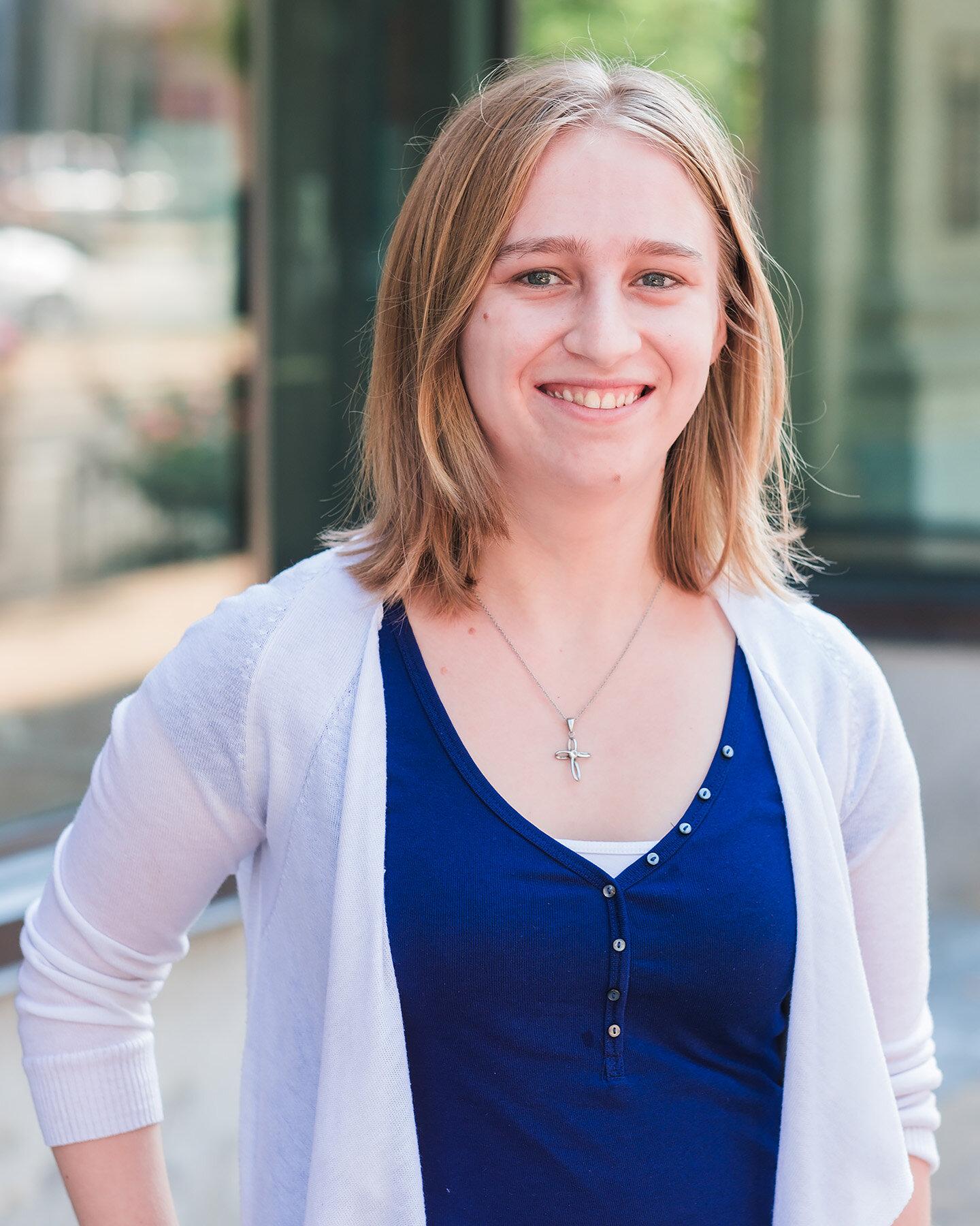 Heidi Mills   Ministry Assistant