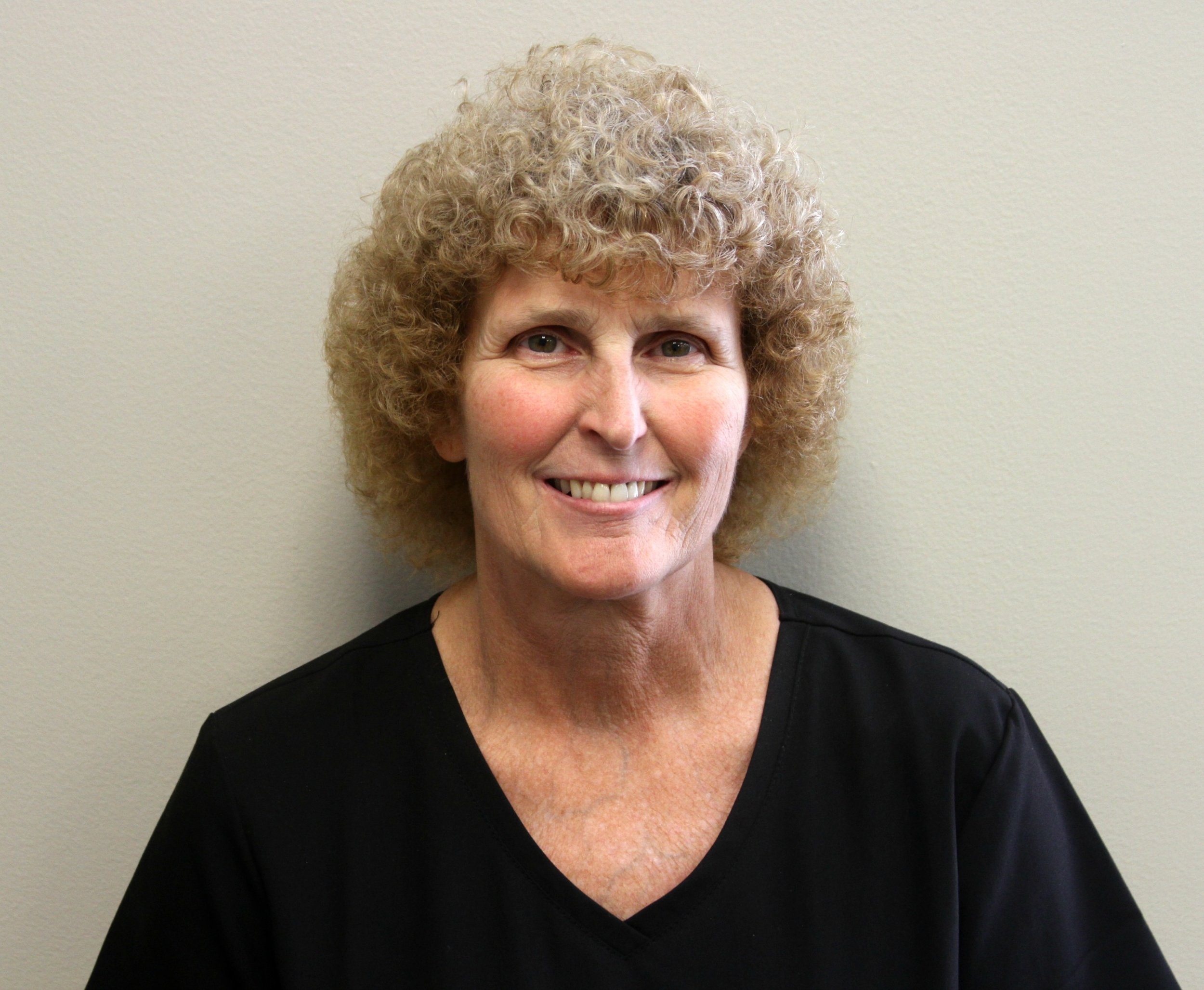 Peggy is a member of our insurance and billing team at Hunkeler Eye Institute. She has been in the insurance and billing industry for 11 years all of which have been spent with Hunkeler Eye Institute. During her free time she enjoys spending time with her family which includes her 2 daughters, 3 grandchildren, her dog and her cat. She also enjoys spending time golfing and boating.