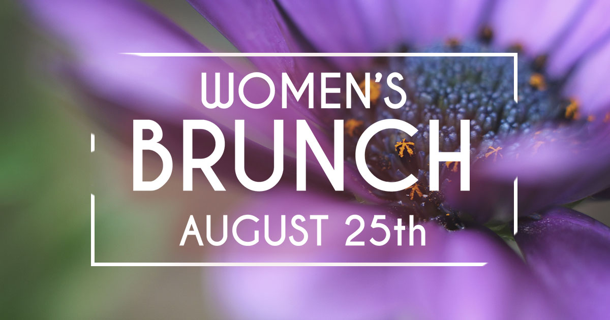 Womens Brunch Aug 18'Facebook Timeline.jpg