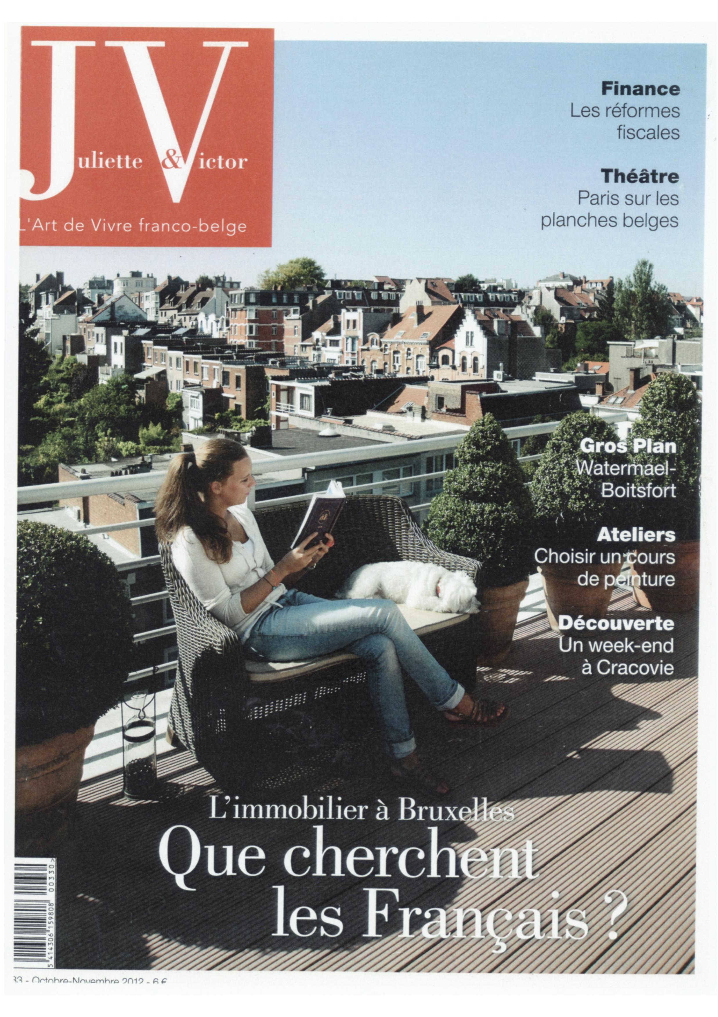 Juliette & Victor Oct-Nov 2012 - copie (glissé(e)s).png