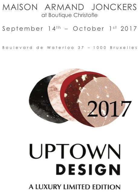 www.uptowndesigntour.com