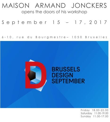 www.designseptember.be