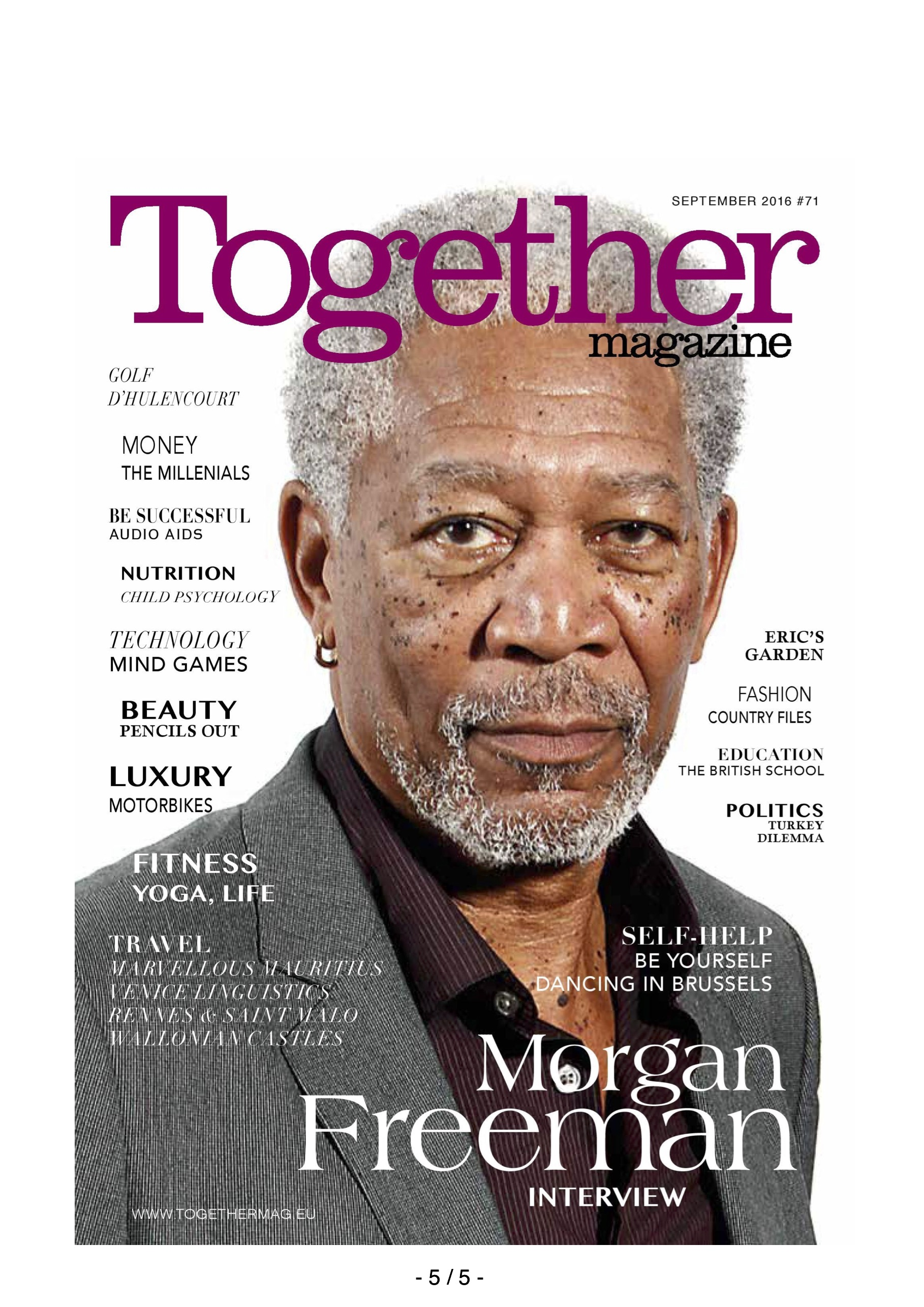 MaisonArmandJonckers_TogetherMagazine.jpg