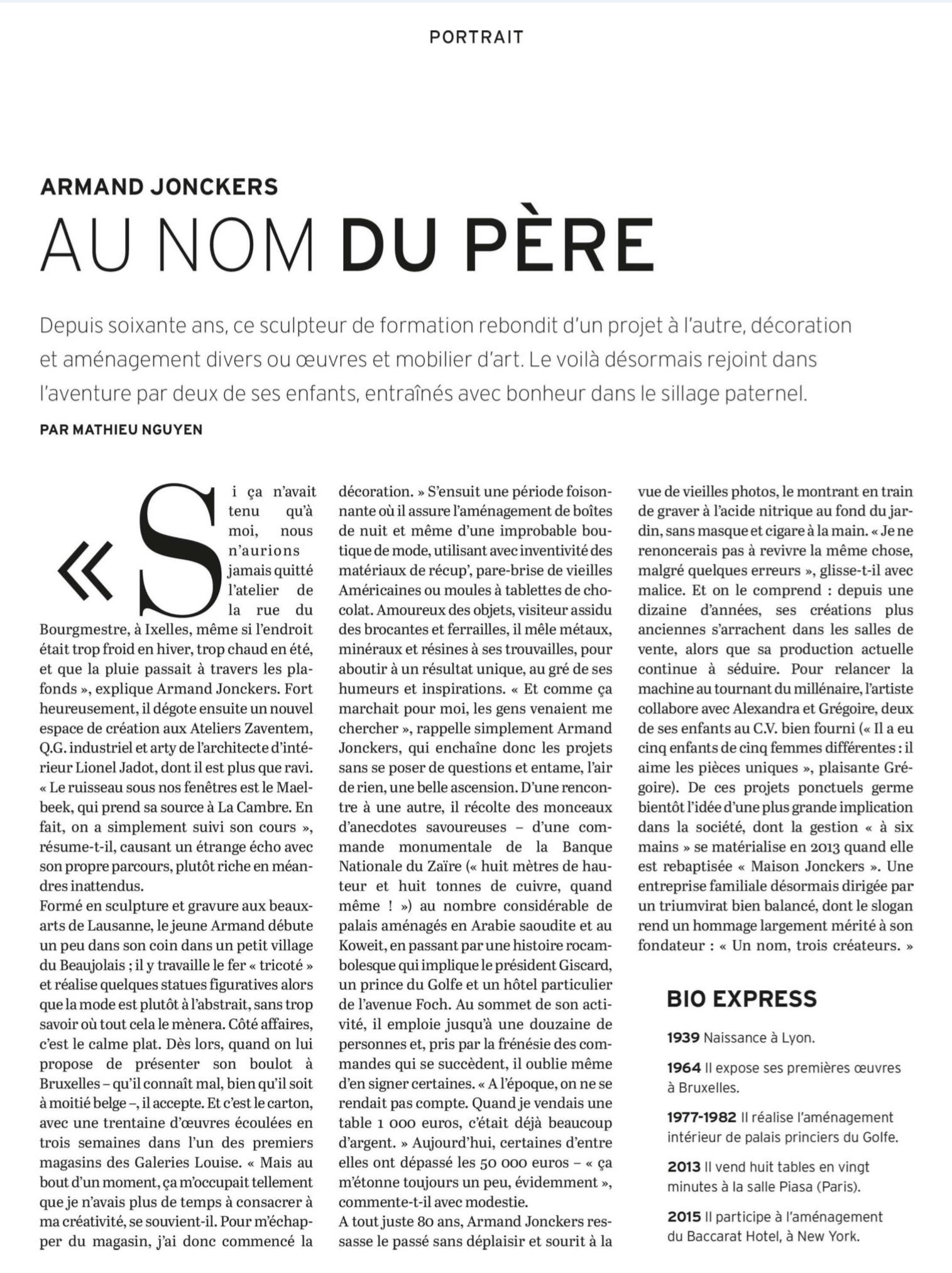 2019.03.07-Weekend (Le VifL'Express)-Au nom du père2.jpg