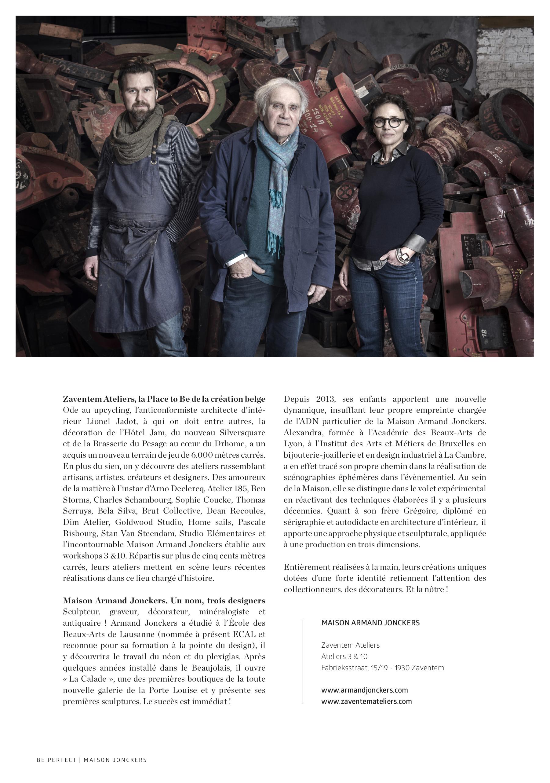 Maison Jonckers-Be Design-3.pdf 2.22png.png
