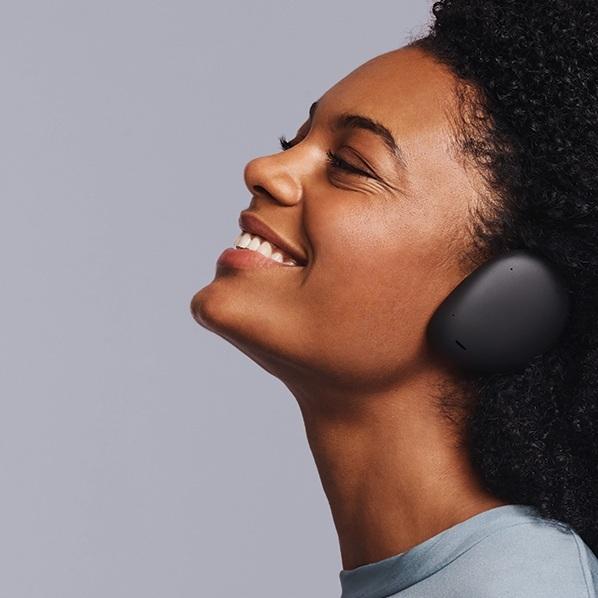 Human - Simple Listening