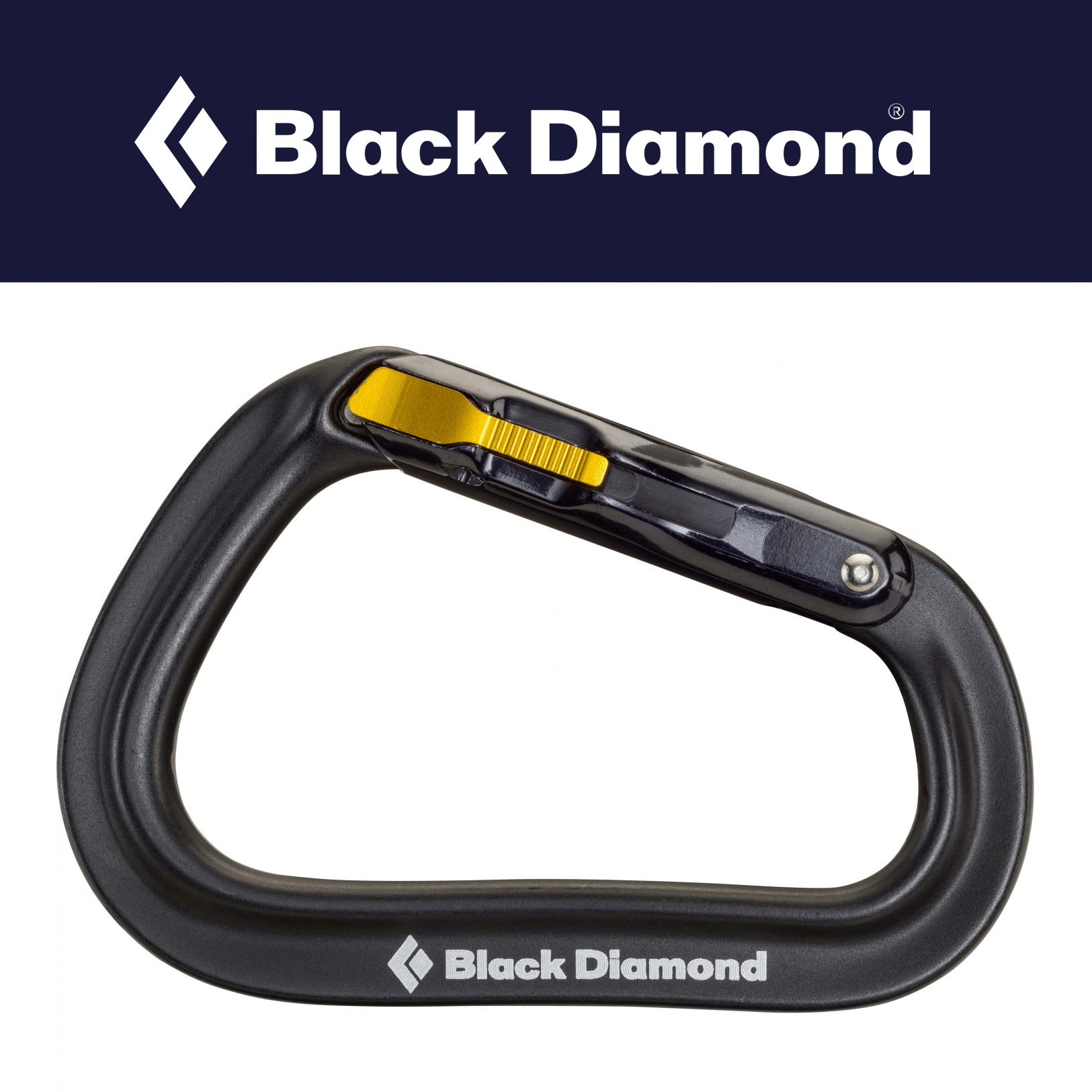 blackdiamond_overview.jpg