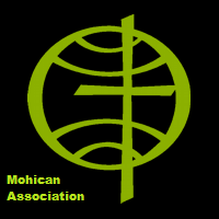 mohican.png