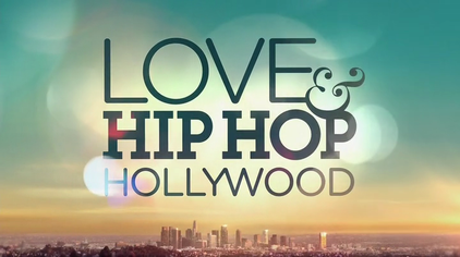 Love_&_Hip_Hop_Hollywood_Title_Card.png