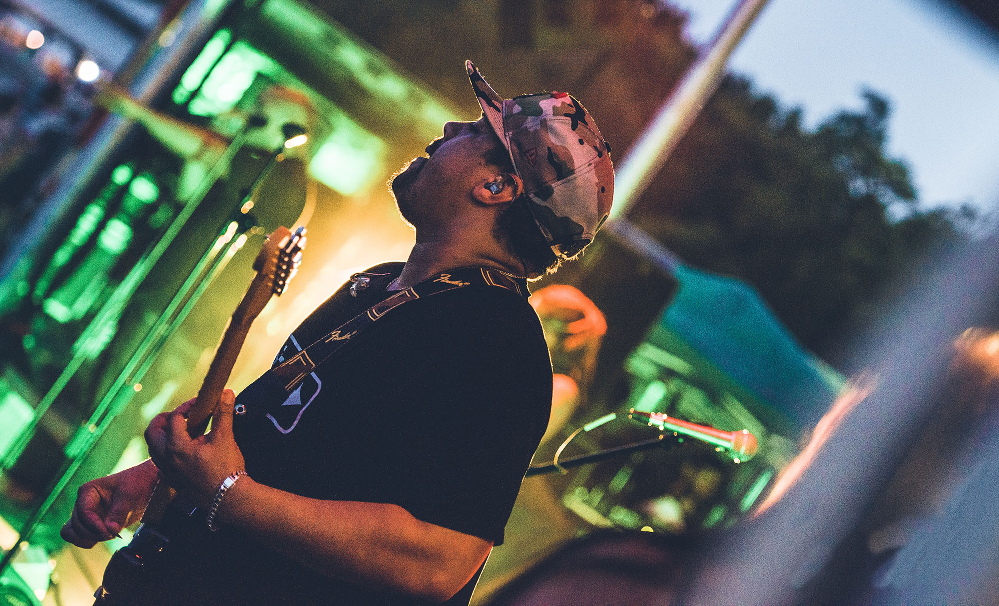 The Green + J Boog  - June 23-42.jpg