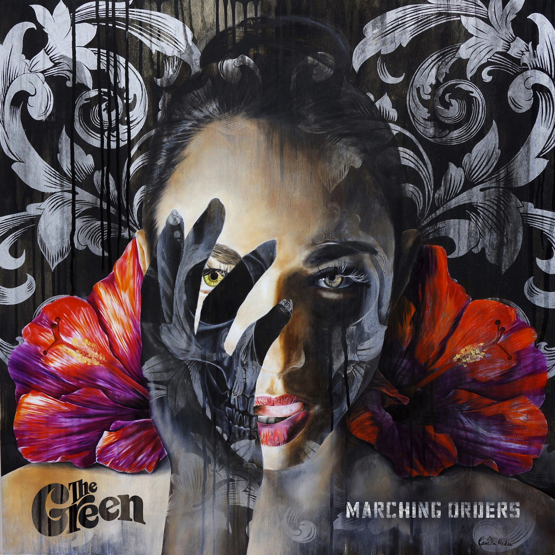 TheGreen_MarchingOrders_cover_1500x1500 (1) copy.jpeg