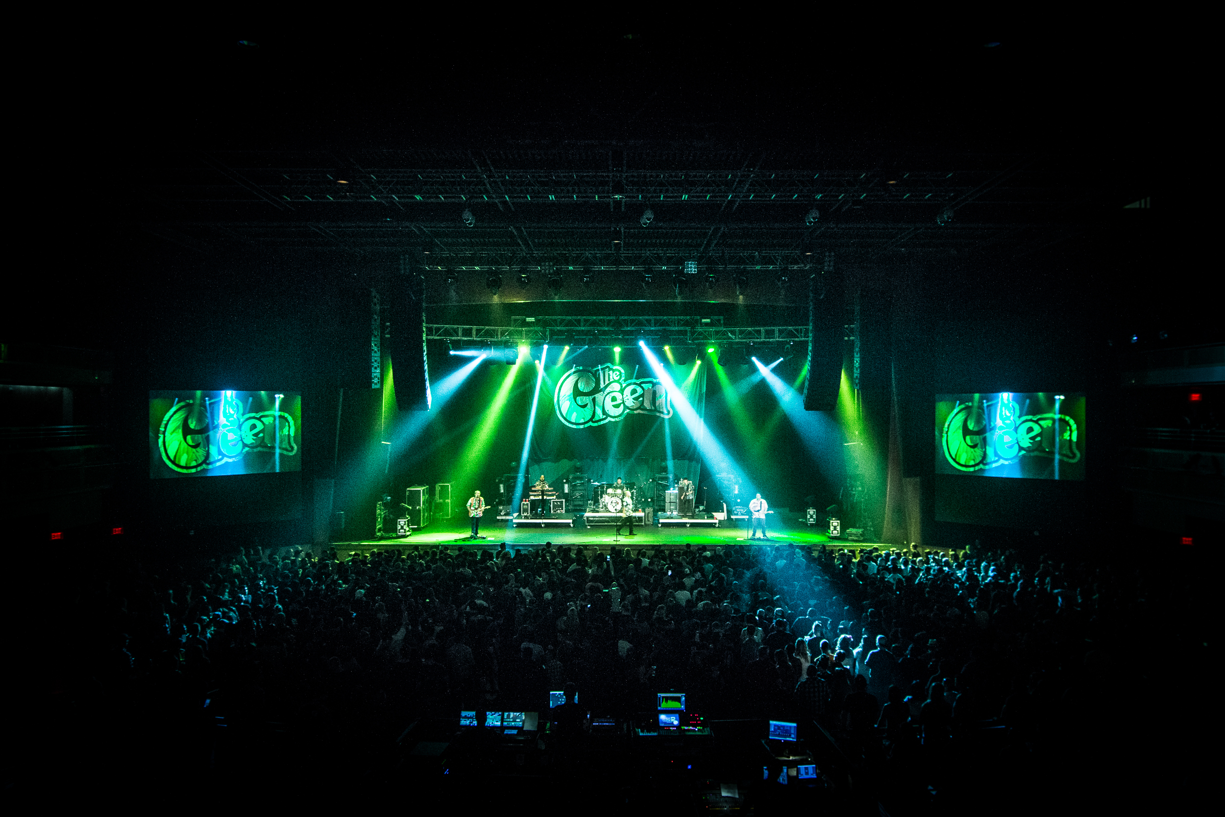 The Green Hard Rock Stage Wide 4.jpg