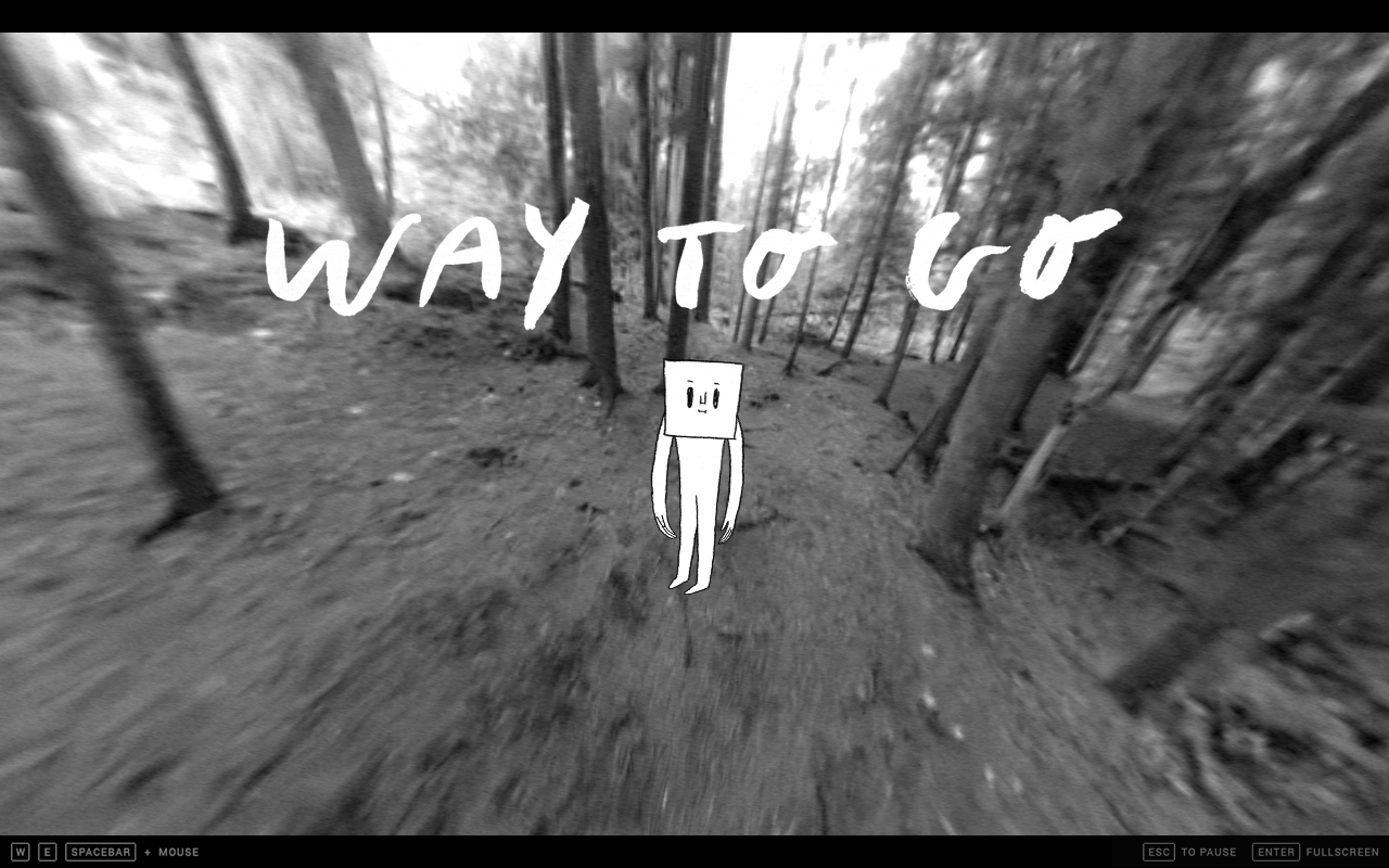 Fig 3. [Studio AATOAA].(2015, Gennaio 19). A way yo go [Web] /http://a-way-to-go.com