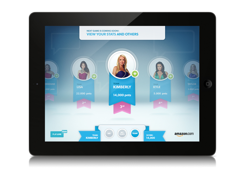 03_iPad_teams.jpg