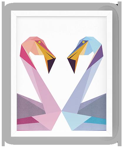 0001_FlamingoLoveLarge.png
