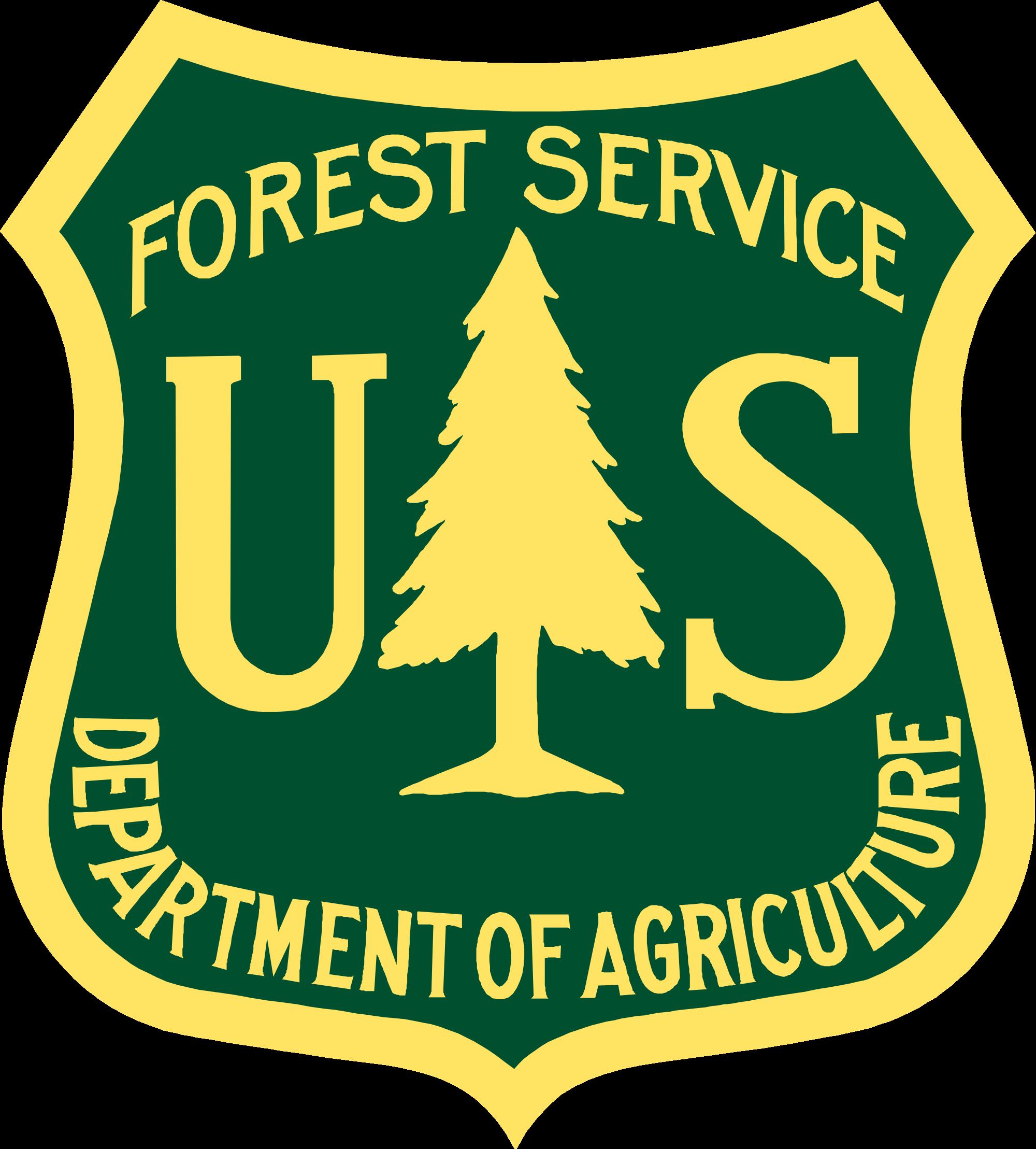 ForestServiceLogoOfficial_svg.png