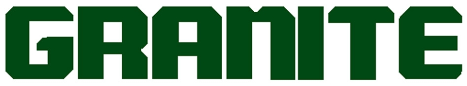 Granite Rugby Logo.JPG