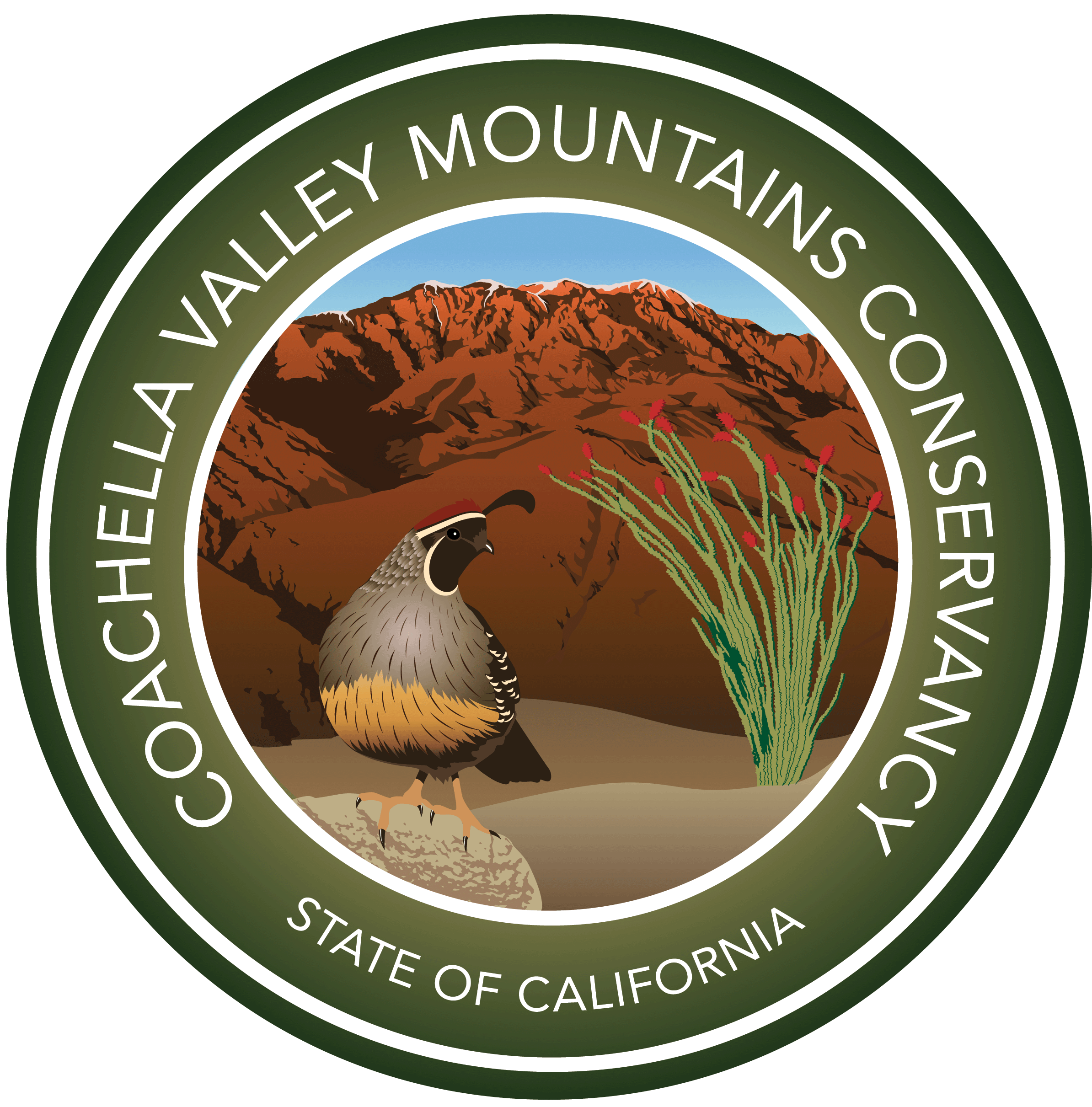 Coachella Valley Mountains Conservancy.png